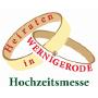 Wernigeröder Hochzeitsmesse, Wernigerode