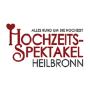 Heilbronner Hochzeitsspektakel, Heilbronn