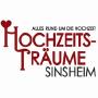 Hochzeitsträume, Sinsheim