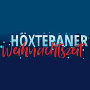 Höxteraner Weihnachtszeit, Höxter