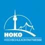 HOKO - Hochschulkontaktmesse, München