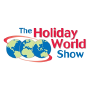 Holiday World Show