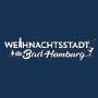 Bad Homburger Weihnachtsstadt, Bad Homburg v. d. Höhe