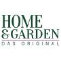 Home & Garden, Hamburg