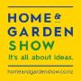Home & Garden Show, Nelson