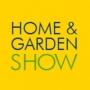Home & Garden Show, Taupo