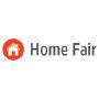 Home Fair