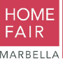 Home Fair, Marbella