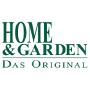 HOME & GARDEN, Köln