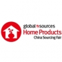 Home Products Dubai