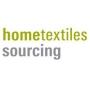 hometextiles sourcing