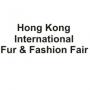 Hong Kong International Fur & Fashion Fair, Hongkong