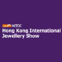 HKTDC Hong Kong International Jewellery Show, Hongkong