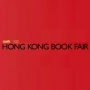 Hongkong Book Fair Hong Kong
