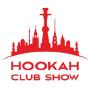 Hookah Club Show, Sankt Petersburg