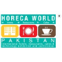 HORECA World Pakistan