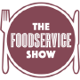 The Foodservice Show, London