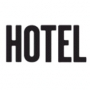 Hotel, Bozen