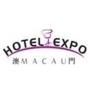 Hotel Expo, Macao