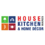 House Kitchen & Home Decor