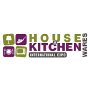 Housewares & Kitchenwares International Expo, Mumbai