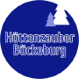 Hüttenzauber, Bückeburg
