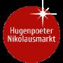 Hugenpoeter Nikolausmarkt, Essen