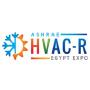 HVAC–R EGYPT EXPO, Kairo
