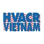 HVACR Vietnman, Ho-Chi-Minh-Stadt