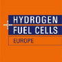 Hydrogen + Fuel Cells EUROPE, Online