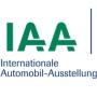 IAA Nutzfahrzeuge, Hannover