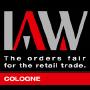 IAW, Köln