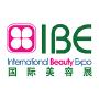 IBE International Beauty Expo, Kuala Lumpur
