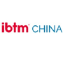 ibtm China, Peking
