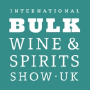 IBWSS International Bulk Wine and Spirits Show, London