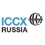 ICCX Russia, Sankt Petersburg