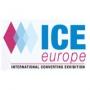 ICE Europe, München