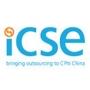 ICSE China
