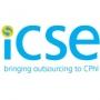 ICSE worldwide