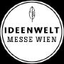 Ideenwelt, Wien
