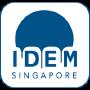 IDEM, Singapur