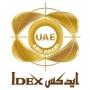IDEX, Abu Dhabi