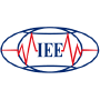 IEE Iran International Electricity Exhibition, Teheran
