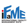 iFaME International Facility Management Expo