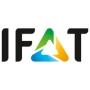 IFAT, München