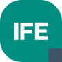 IFE, London