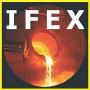 IFEX, Chennai
