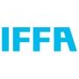 IFFA, Frankfurt am Main