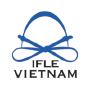 IFLE Vietnam, Ho-Chi-Minh-Stadt