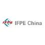IFPE China, Guangzhou